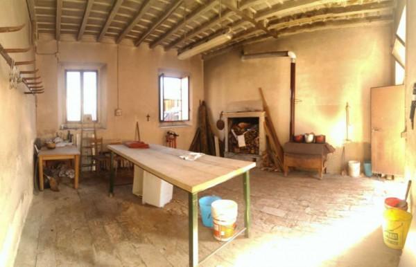 Rustico/Casale in vendita a Desio, Stazione - Parco, 70 mq - Foto 12