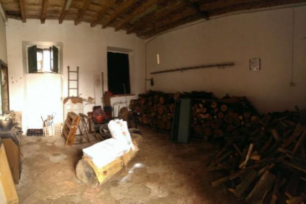 Rustico/Casale in vendita a Desio, Stazione - Parco, 70 mq - Foto 1