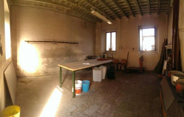 Rustico/Casale in vendita a Desio, Stazione - Parco, 70 mq - Foto 11