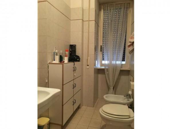 Appartamento in vendita a Roma, Africano, 128 mq - Foto 4