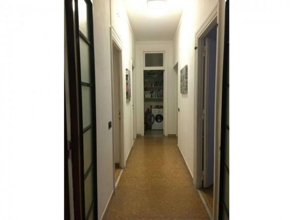 Appartamento in vendita a Roma, Africano, 128 mq - Foto 8