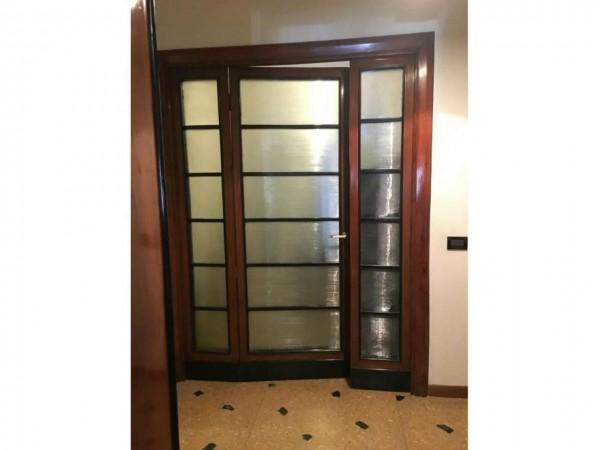 Appartamento in vendita a Roma, Africano, 128 mq - Foto 11