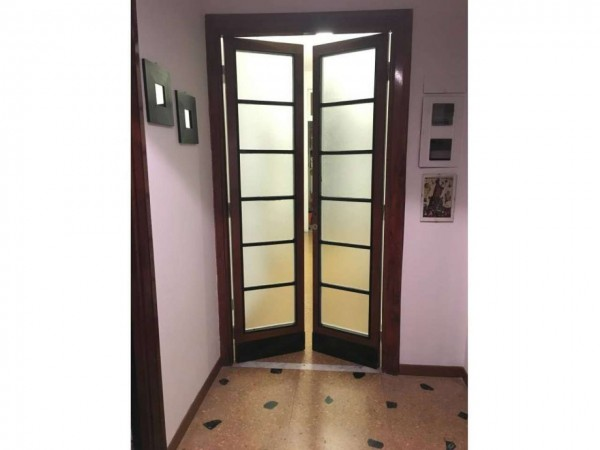Appartamento in vendita a Roma, Africano, 128 mq - Foto 6