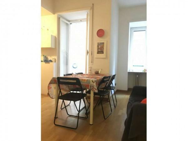 Appartamento in vendita a Roma, Africano, 128 mq - Foto 10