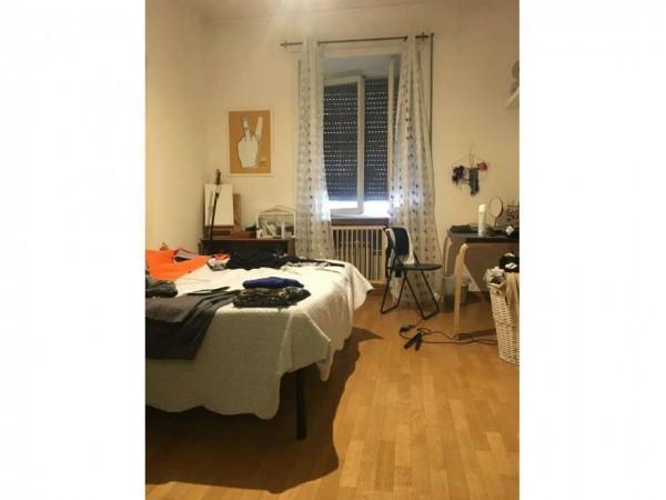 Appartamento in vendita a Roma, Africano, 128 mq - Foto 7