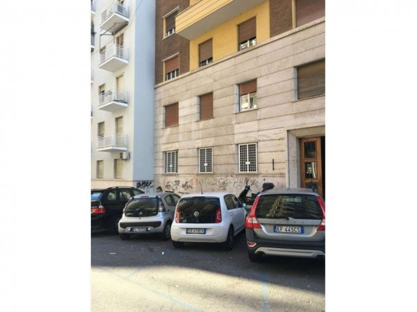 Appartamento in vendita a Roma, Africano, 128 mq - Foto 2
