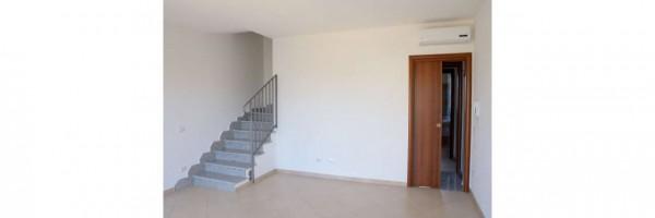 Casa indipendente in vendita a Dolianova, Sicci, Arredato, con giardino, 131 mq - Foto 7
