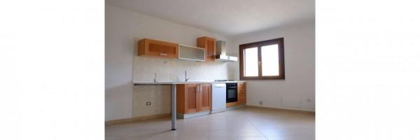 Casa indipendente in vendita a Dolianova, Sicci, Arredato, con giardino, 131 mq - Foto 13