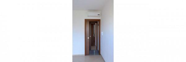 Casa indipendente in vendita a Dolianova, Sicci, Arredato, con giardino, 131 mq - Foto 6