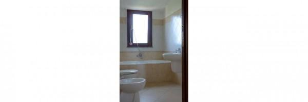 Casa indipendente in vendita a Dolianova, Sicci, Arredato, con giardino, 131 mq - Foto 9