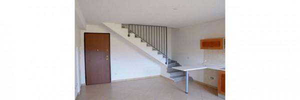 Casa indipendente in vendita a Dolianova, Sicci, Arredato, con giardino, 131 mq - Foto 14