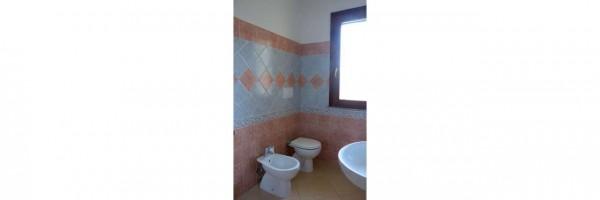 Casa indipendente in vendita a Dolianova, Sicci, Arredato, con giardino, 131 mq - Foto 11