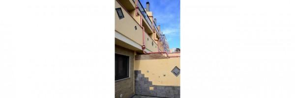 Casa indipendente in vendita a Dolianova, Sicci, Arredato, con giardino, 131 mq - Foto 15
