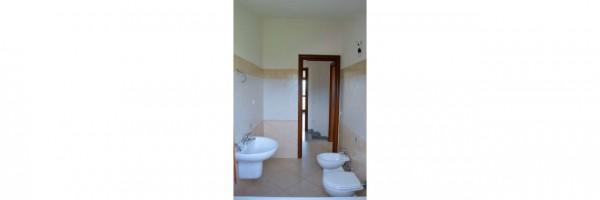 Casa indipendente in vendita a Dolianova, Sicci, Arredato, con giardino, 131 mq - Foto 8