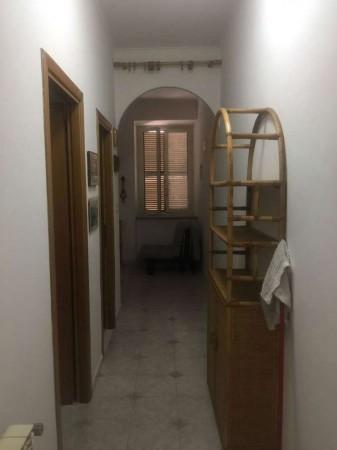 Appartamento in vendita a Roma, Statuario, Arredato, con giardino, 45 mq - Foto 18