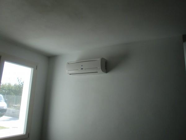 Casa indipendente in vendita a Rimini, Centro Commerciale Le Befane-gros, 420 mq - Foto 14