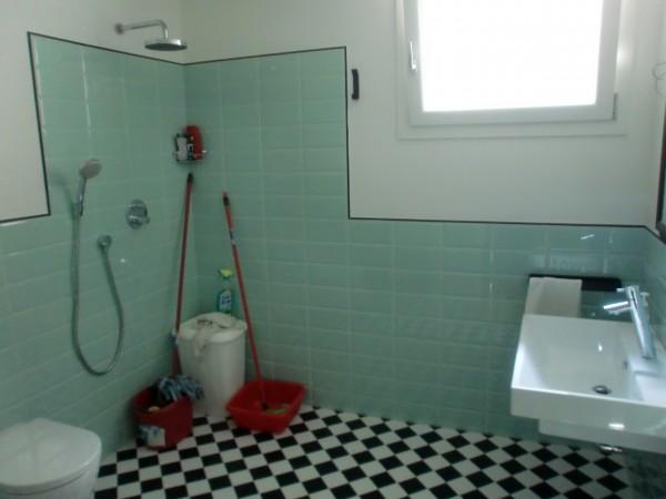 Casa indipendente in vendita a Rimini, Centro Commerciale Le Befane-gros, 420 mq - Foto 5