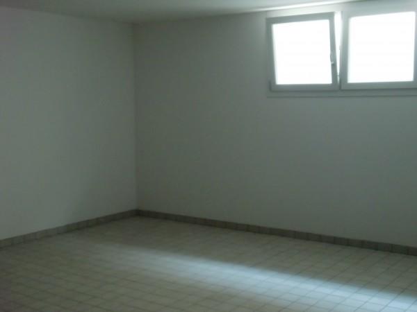 Casa indipendente in vendita a Rimini, Centro Commerciale Le Befane-gros, 420 mq - Foto 9