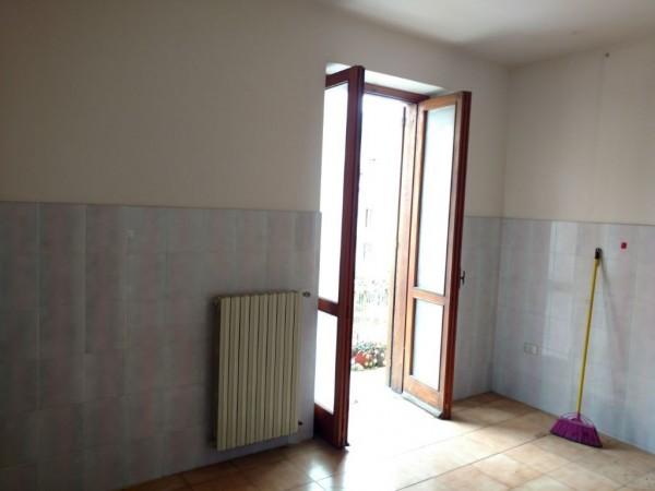 Appartamento in vendita a Cerreto Sannita, Centro, 90 mq - Foto 6