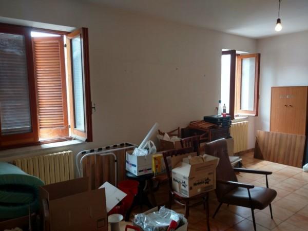 Appartamento in vendita a Cerreto Sannita, Centro, 90 mq - Foto 4