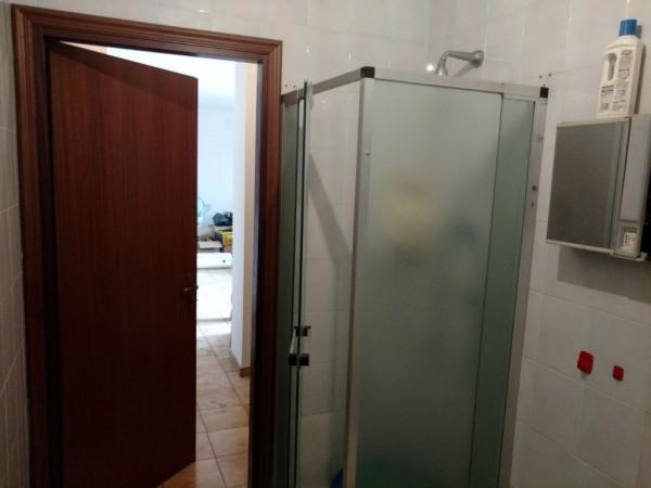 Appartamento in vendita a Cerreto Sannita, Centro, 90 mq - Foto 5