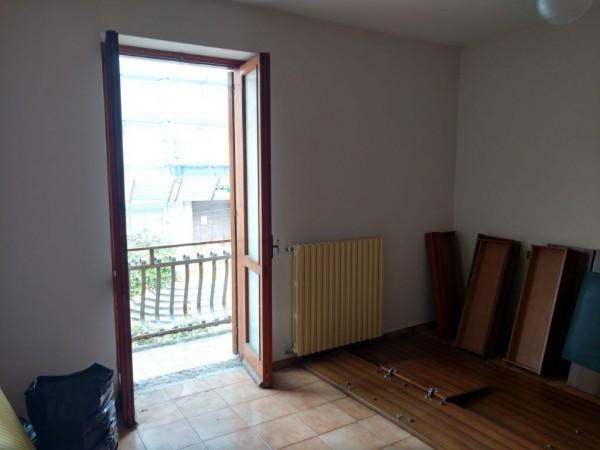 Appartamento in vendita a Cerreto Sannita, Centro, 90 mq - Foto 2