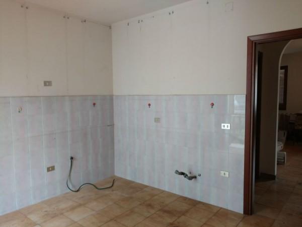Appartamento in vendita a Cerreto Sannita, Centro, 90 mq - Foto 7