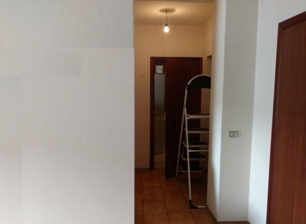 Appartamento in vendita a Cerreto Sannita, Centro, 90 mq - Foto 9