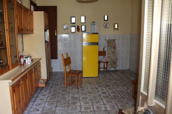 Locale Commerciale  in vendita a Faicchio, Prima Periferia, 300 mq - Foto 7