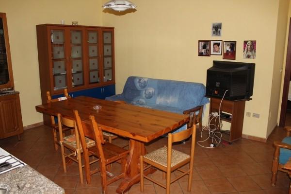 Locale Commerciale  in vendita a Faicchio, Prima Periferia, 300 mq - Foto 4
