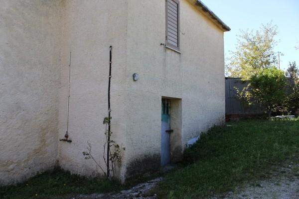 Locale Commerciale  in vendita a Faicchio, Prima Periferia, 300 mq - Foto 8