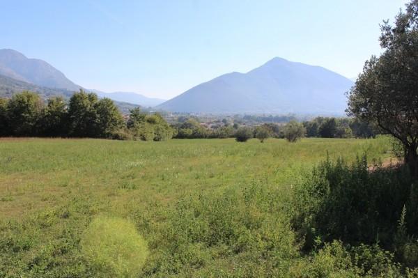 Locale Commerciale  in vendita a Faicchio, Prima Periferia, 300 mq - Foto 9