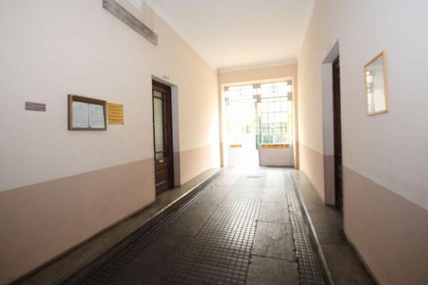 Appartamento in vendita a Torino, Barriera Di Milano, 55 mq - Foto 6