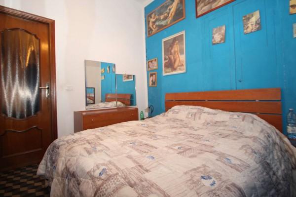 Appartamento in vendita a Torino, Barriera Di Milano, 55 mq - Foto 8