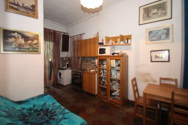 Appartamento in vendita a Torino, Barriera Di Milano, 55 mq - Foto 15