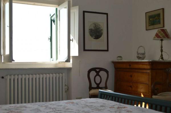 Appartamento in affitto a Recco, Sul Mare, Arredato, con giardino, 80 mq - Foto 23