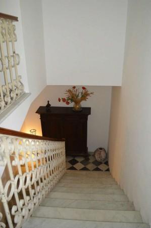 Appartamento in affitto a Recco, Sul Mare, Arredato, con giardino, 80 mq - Foto 12