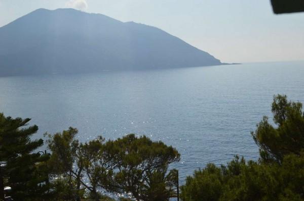 Appartamento in affitto a Recco, Sul Mare, Arredato, con giardino, 80 mq - Foto 4