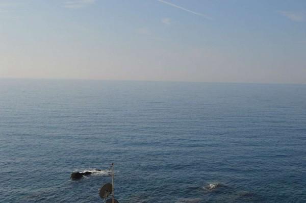 Appartamento in affitto a Recco, Sul Mare, Arredato, con giardino, 80 mq - Foto 5