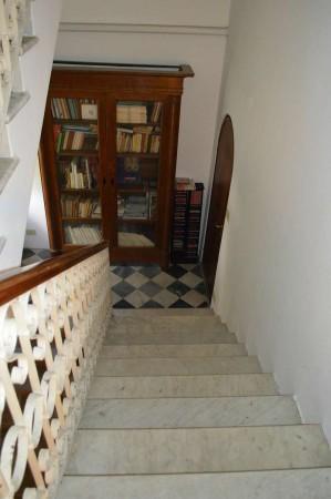 Appartamento in affitto a Recco, Sul Mare, Arredato, con giardino, 80 mq - Foto 11