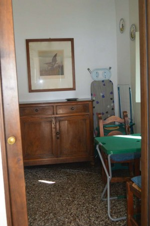 Appartamento in affitto a Recco, Sul Mare, Arredato, con giardino, 80 mq - Foto 22