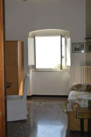 Appartamento in affitto a Recco, Sul Mare, Arredato, con giardino, 80 mq - Foto 8