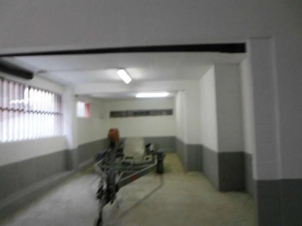 Immobile in vendita a Livorno