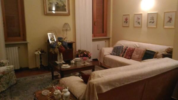 Villa in vendita a Alessandria, Spinetta Marengo, 170 mq - Foto 5