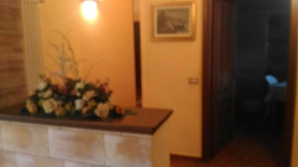 Villa in vendita a Alessandria, Spinetta Marengo, 170 mq - Foto 1