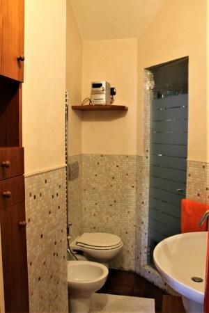 Appartamento in vendita a Milano, Ripamonti, Con giardino, 236 mq - Foto 11