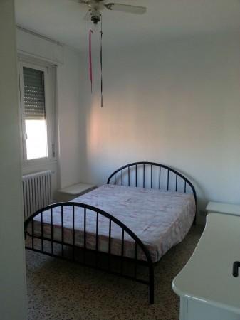 Appartamento in vendita a Garbagnate Milanese, Con giardino, 90 mq - Foto 16