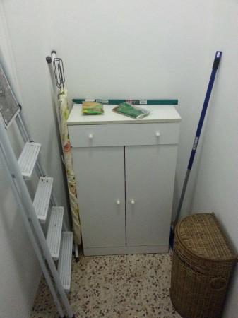 Appartamento in vendita a Garbagnate Milanese, Con giardino, 90 mq - Foto 5
