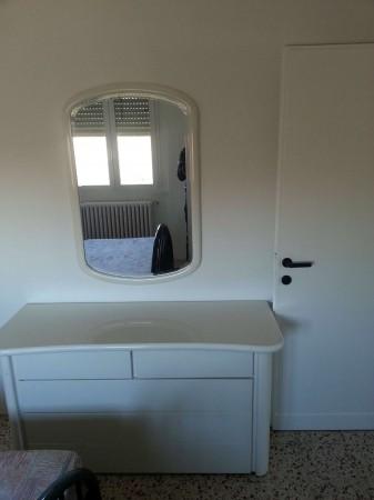 Appartamento in vendita a Garbagnate Milanese, Con giardino, 90 mq - Foto 14