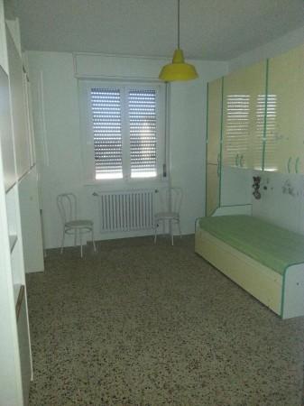 Appartamento in vendita a Garbagnate Milanese, Con giardino, 90 mq - Foto 3
